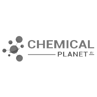 NOS - Whipped Cream Chargers