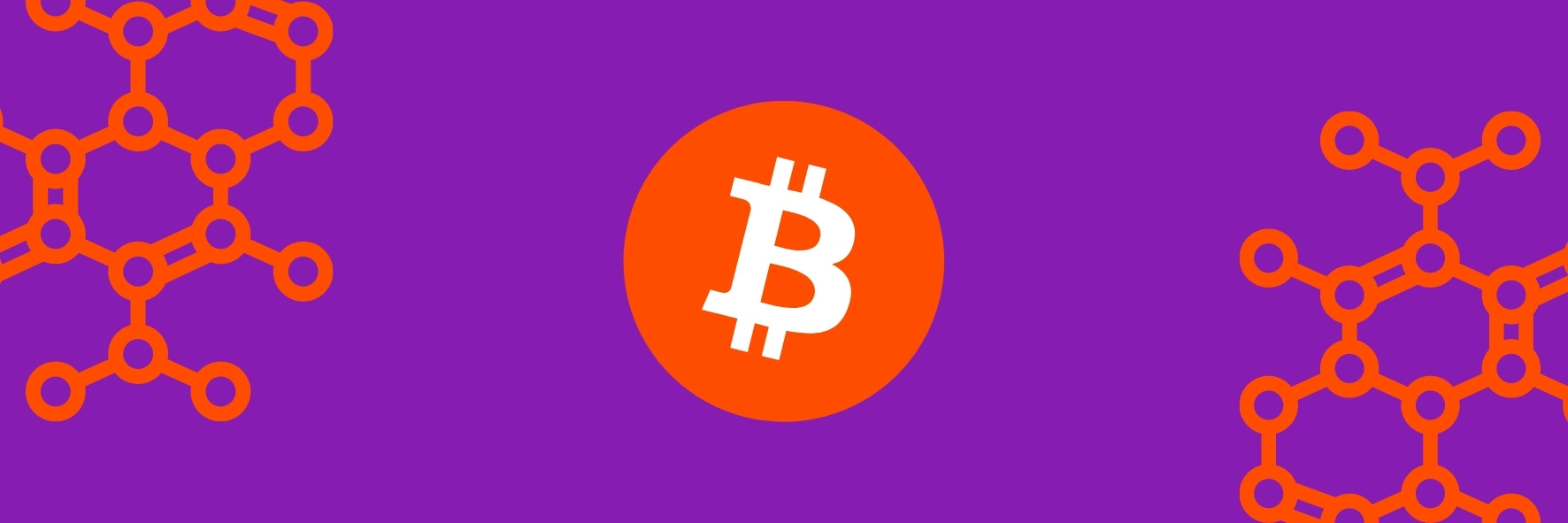 Paying with Bitcoin: A Step-by-Step Guide