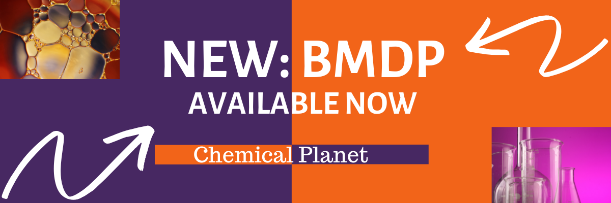 ChemicalPlanet NET: Trusted EU Research Chemicals Supplier